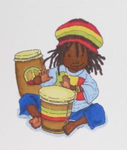 dantes drum3