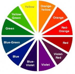 basic-color-wheel