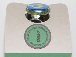 flaschenanhänger1