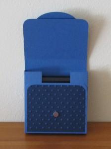 münzen-verpackung1