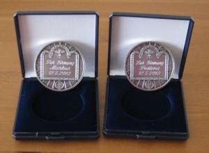 münzen-verpackung2