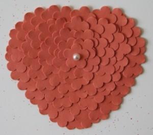 flower heart1