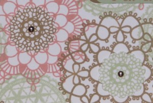 delicate doilies1