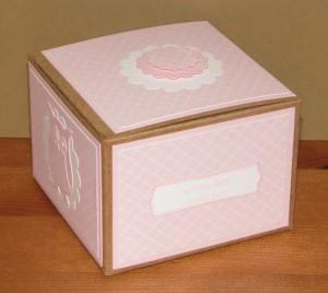 babybox2