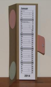 eulenkalender1