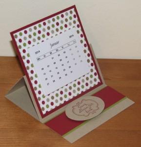 mini-kalender easel1