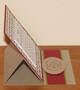 mini-kalender easel2