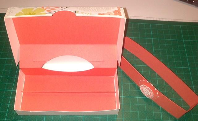 box eva1