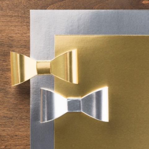 gold-silberfolie1