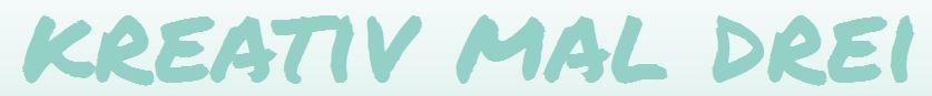 logo kreativx3
