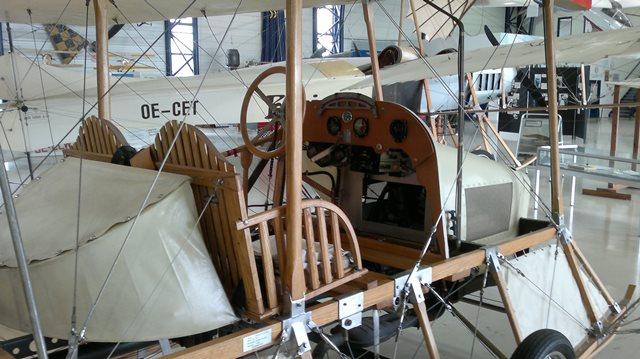 pischof autoplan2