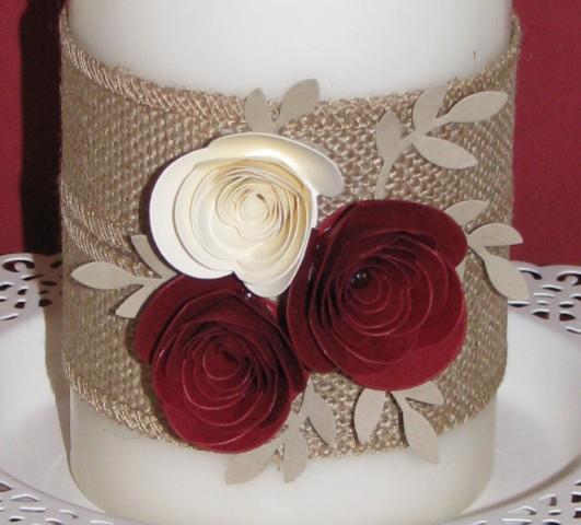 rosenkerze1