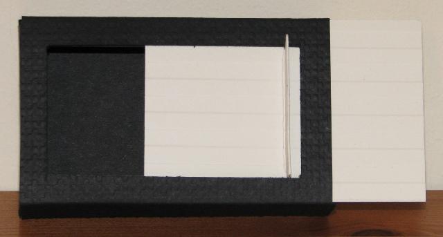 BW Box 2
