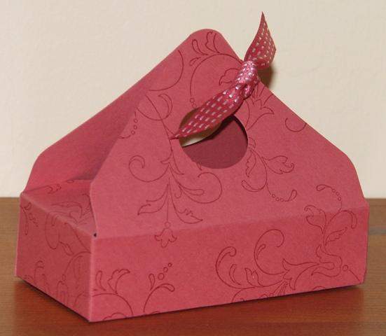 box a la pootles1