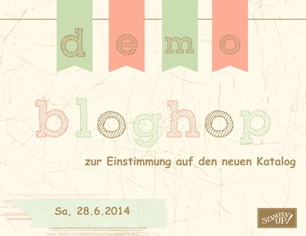 demo bloghop1