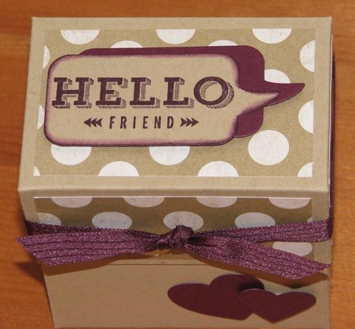 hello friend2