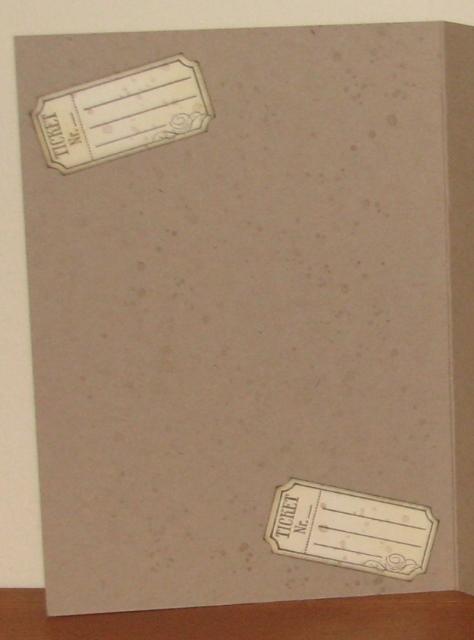 minialbum traveler8