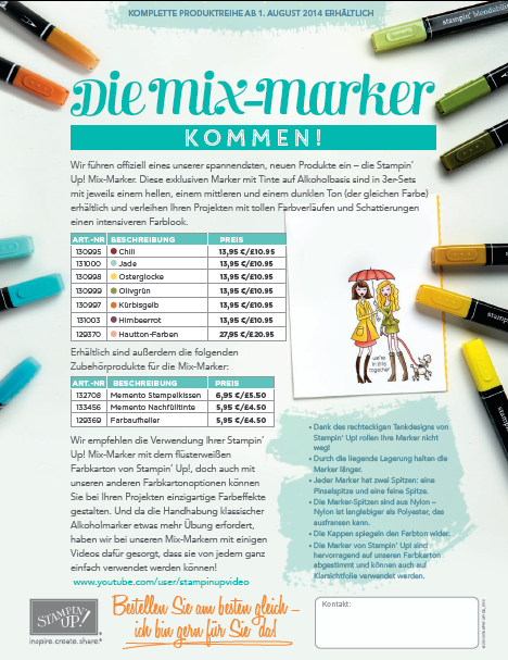mix-marker