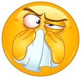 16331875-emoticon-wischte-sich-die-nase