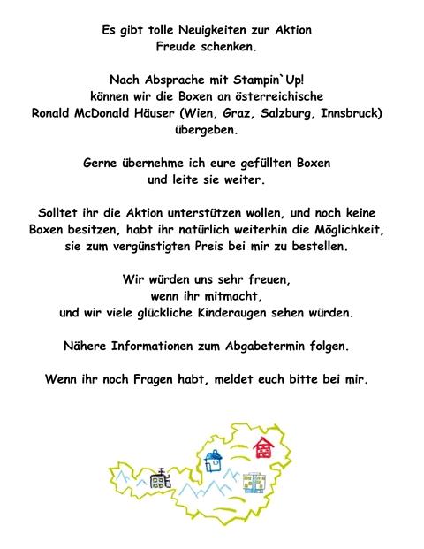 aktion österreich
