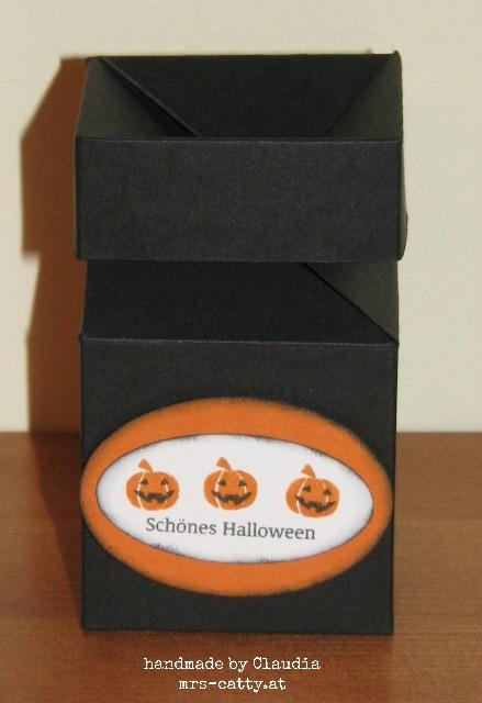 box halloween1