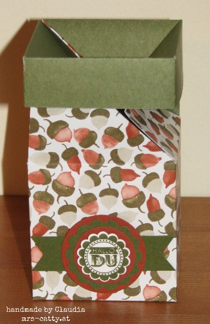box herbst1