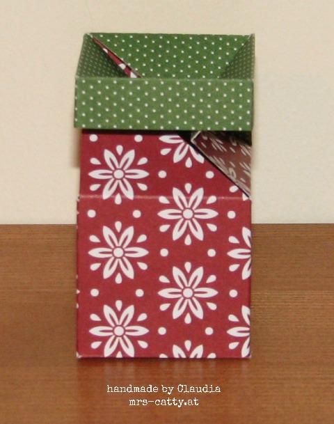 box weihnachten1