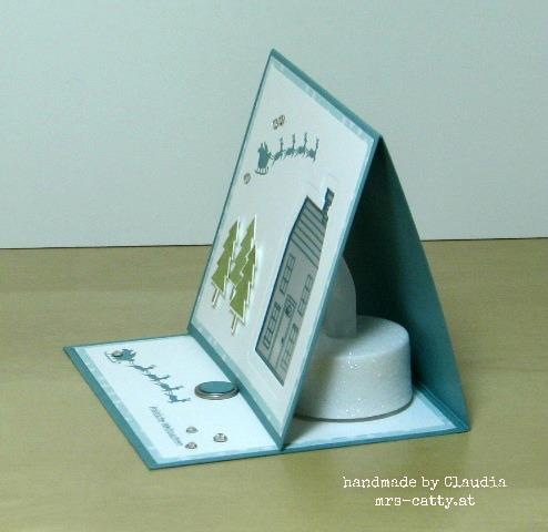 Teelichtkarte1a