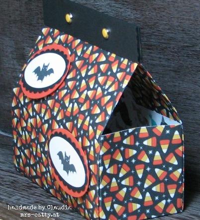 halloween mini-tasche 1a