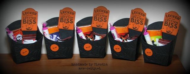 halloween pommes-box a