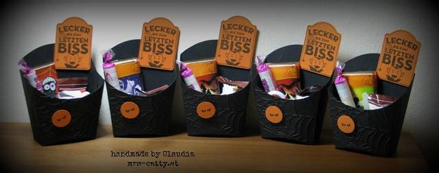 halloween pommes-box1a