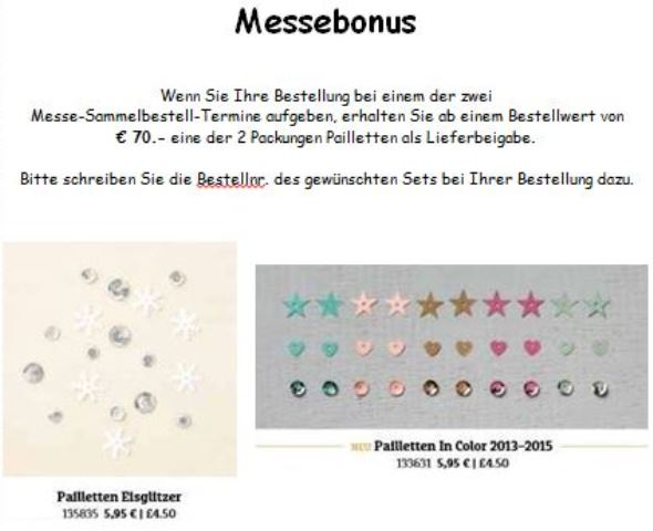 messebonus blog1