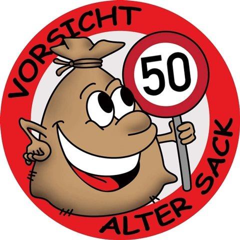 50 Hannes