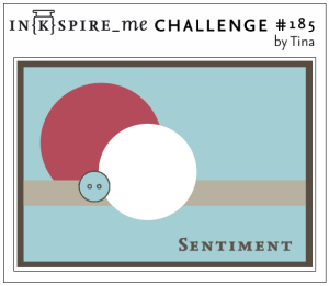 inkspire 185