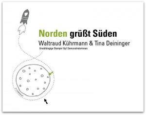 Norden-300x235