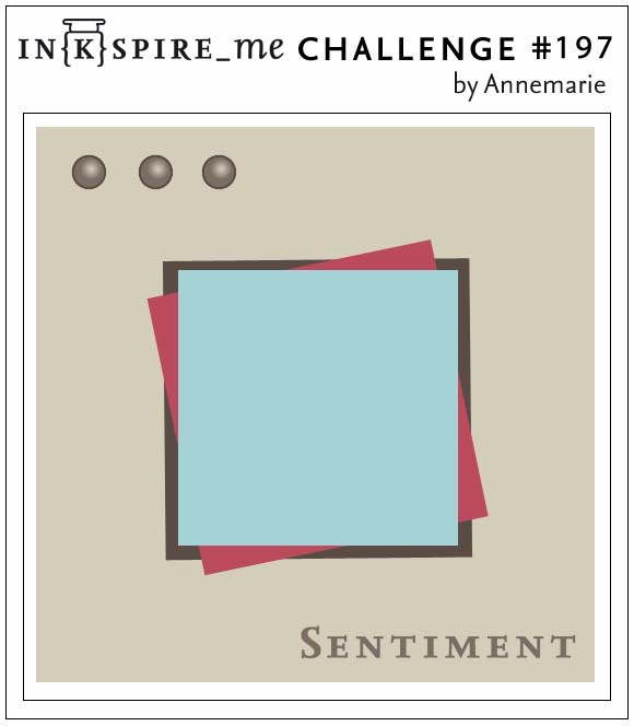 inkspire 197