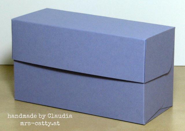Variante Box 3