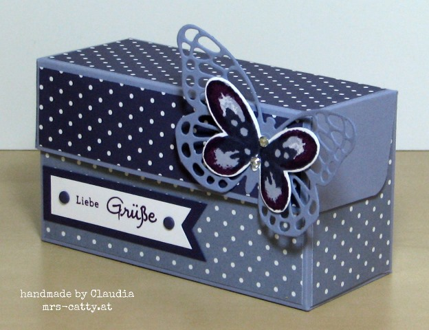 Variante Box 6