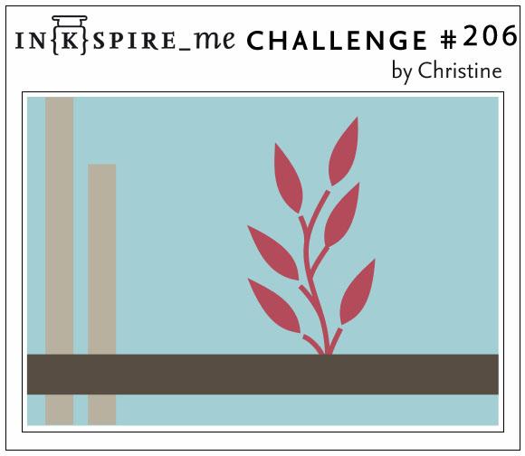 inkspire 206