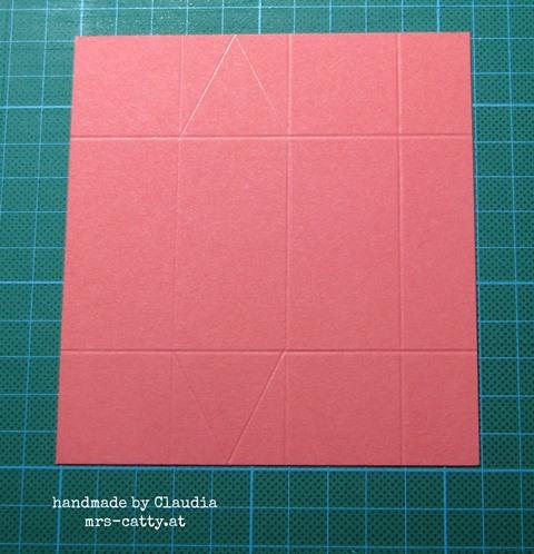 Anleitung Mini-Mentos-Goodies 1