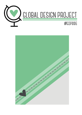 GDP006