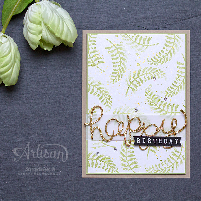 global-design-project-stampin-up-geburtstagskarte-birthday-card-awesomely-artistic-160408