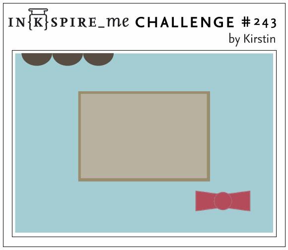 inkspire 243