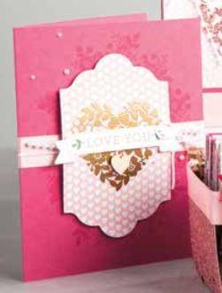 Anregung Hochzeitseinladungen