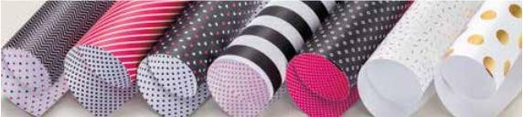 Bes. DP Pink mit Pep