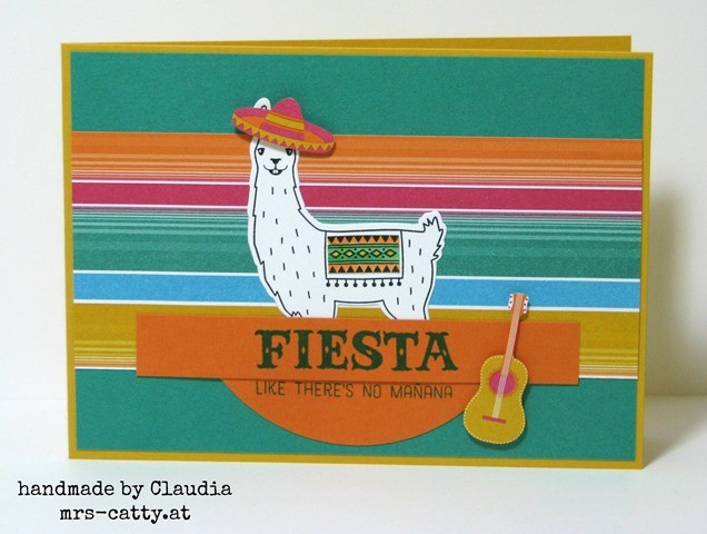 http://www.mrs-catty.at/2016/06/08/fiesta-mexicana/