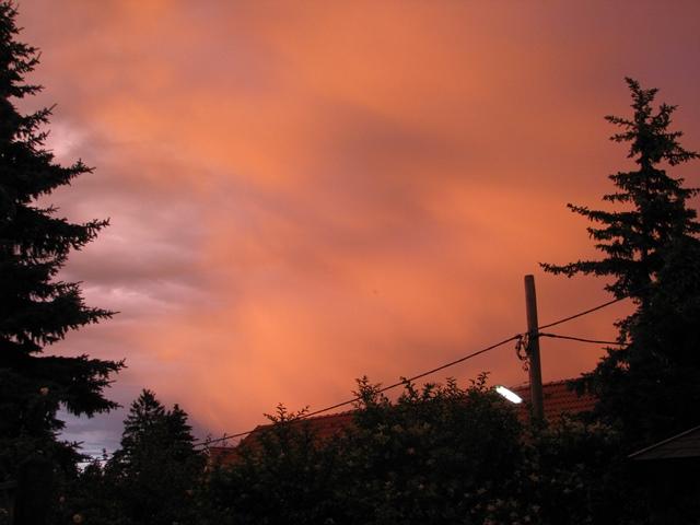 Regenbogen 3