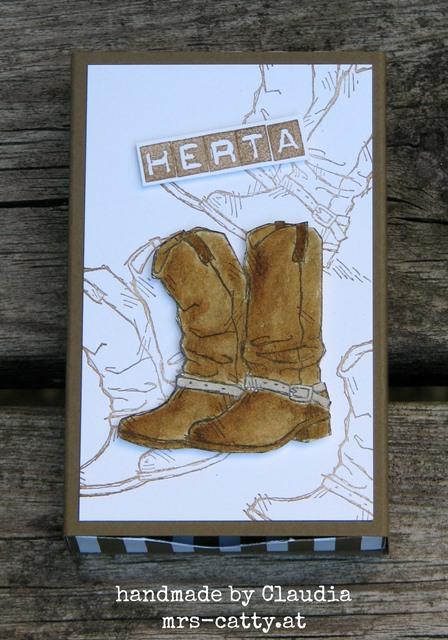 Herta