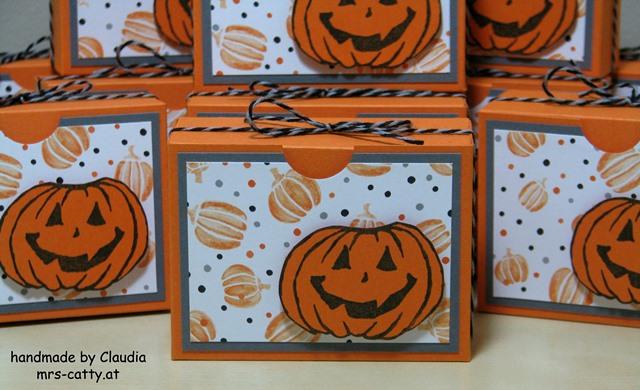 halloween-goodies-2