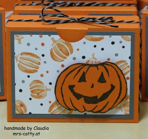 halloween-goodies-3